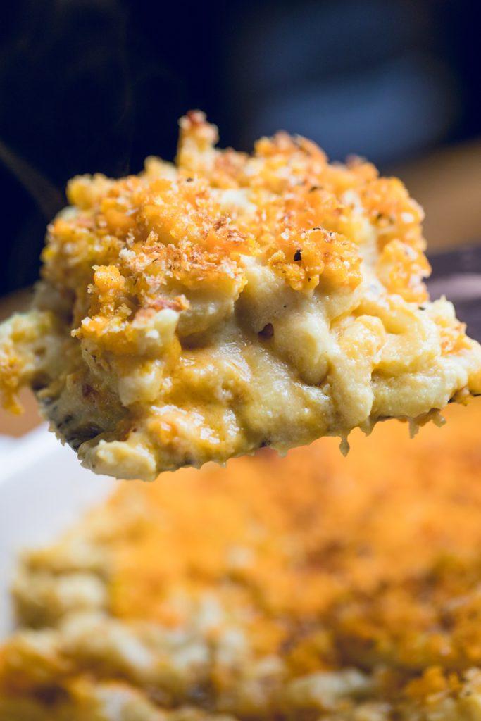 25 Vegan Easter Brunch & Dessert Ideas